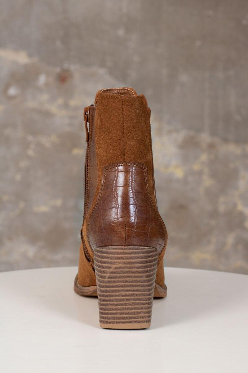Boots-1541---Camel-bak