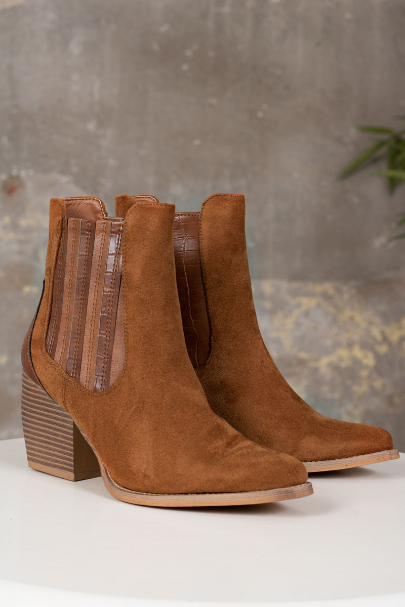 Boots-1541---Camel-fram