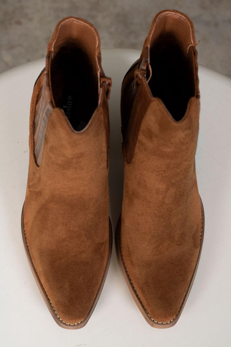 Boots-1541---Camel-ovan