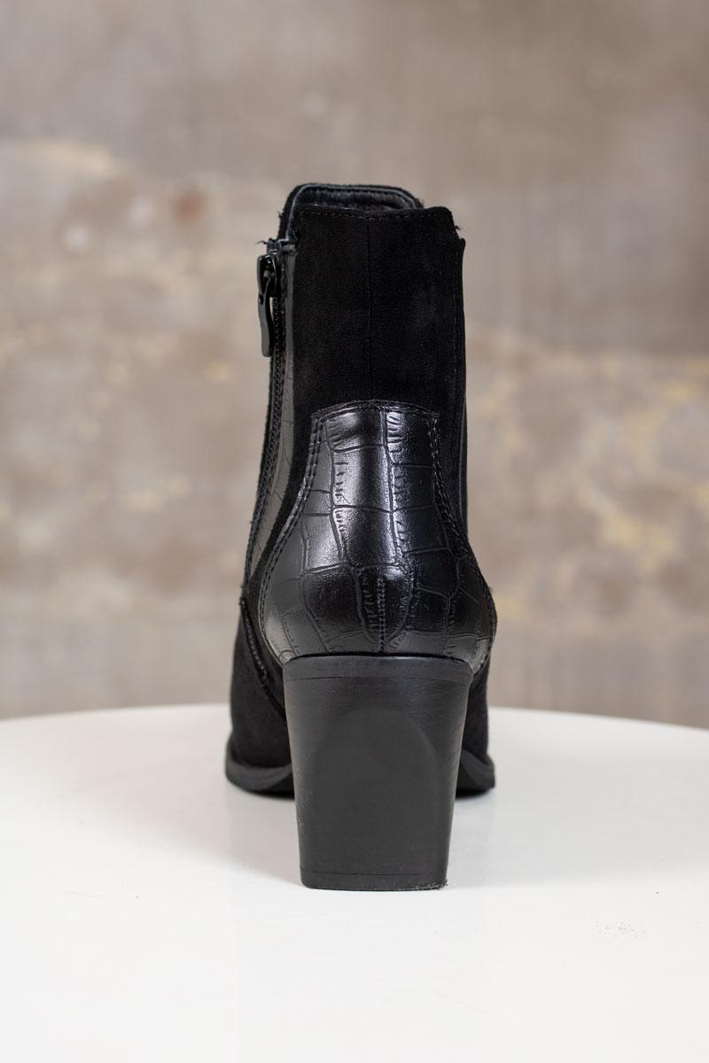 Boots-1541---Svart-bak