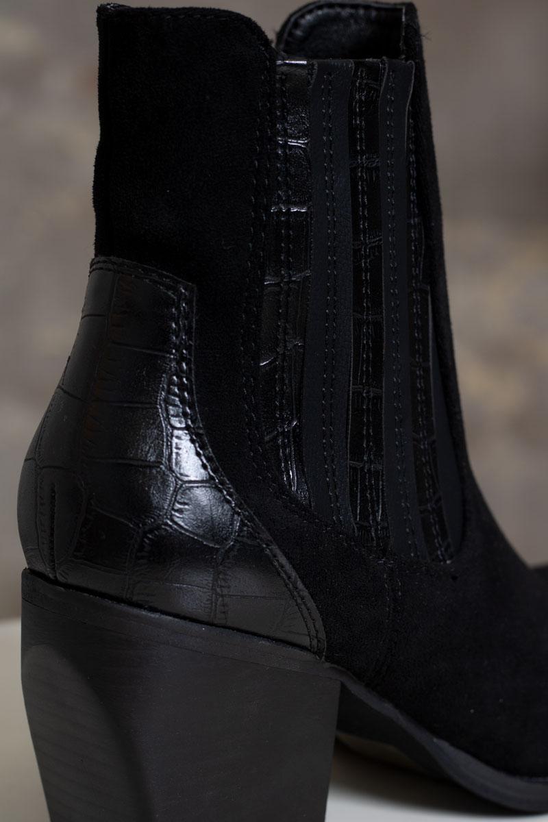 Boots-1541---Svart-detalj
