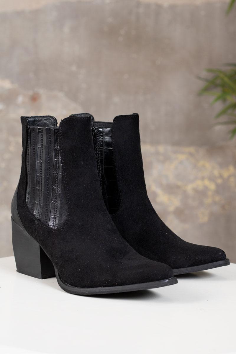 Boots-1541---Svart-fram