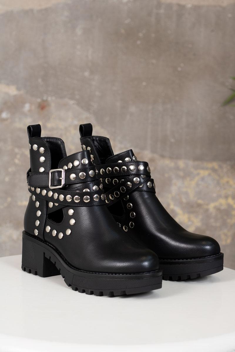 Boots-BM311---Nitar---Svart-fram