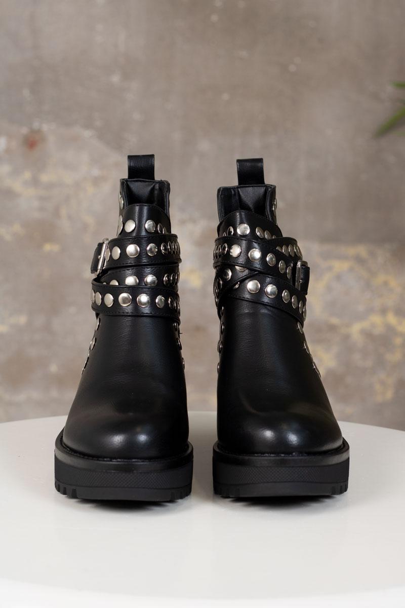 Boots-BM311---Nitar---Svart-front