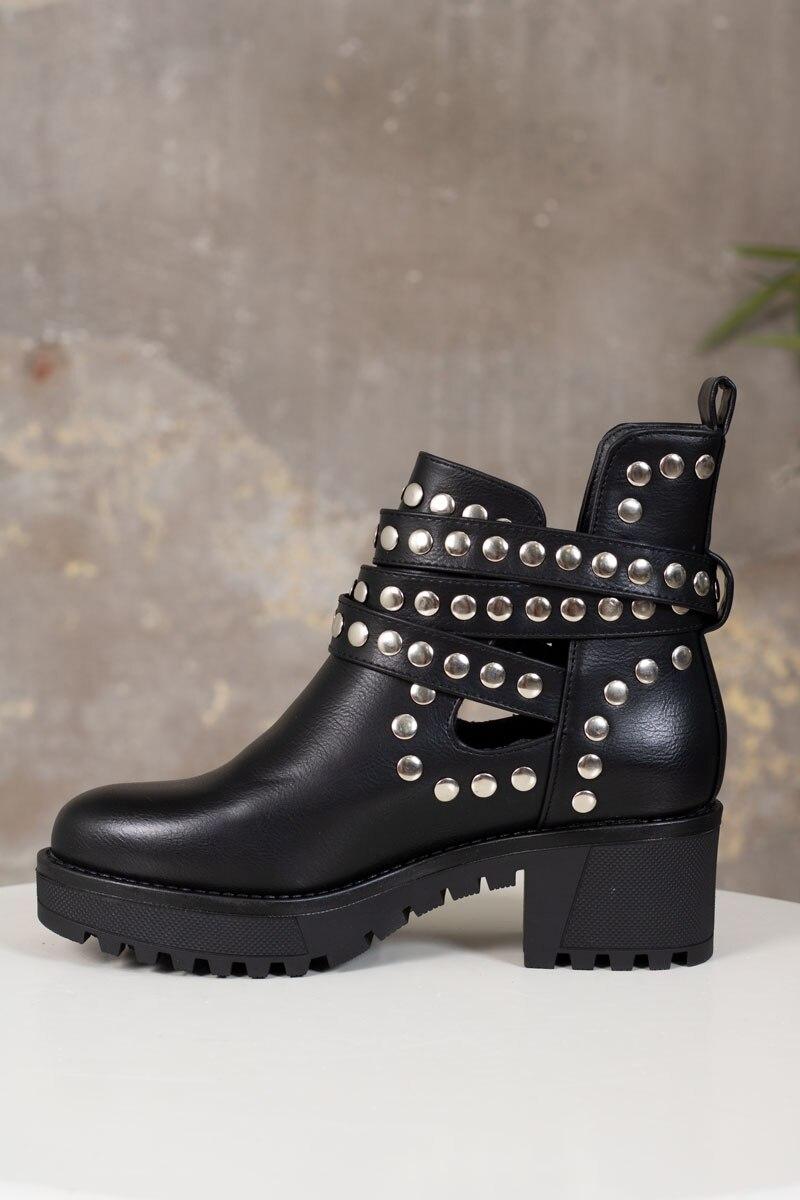 Boots-BM311---Nitar---Svart-sida