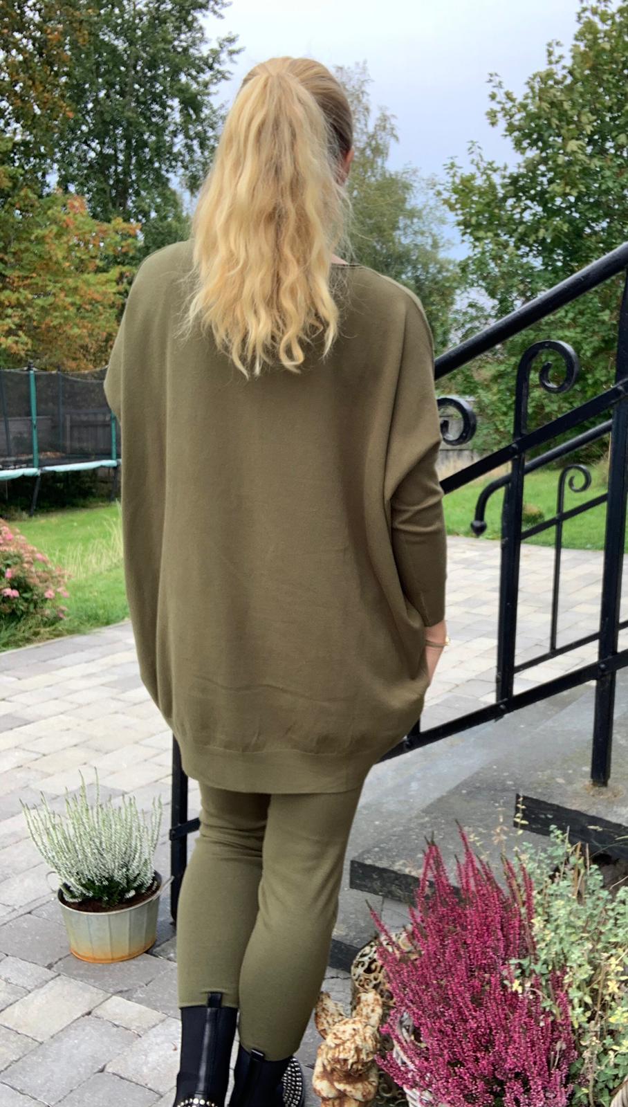Brittany-khaki-mobil-ute-3