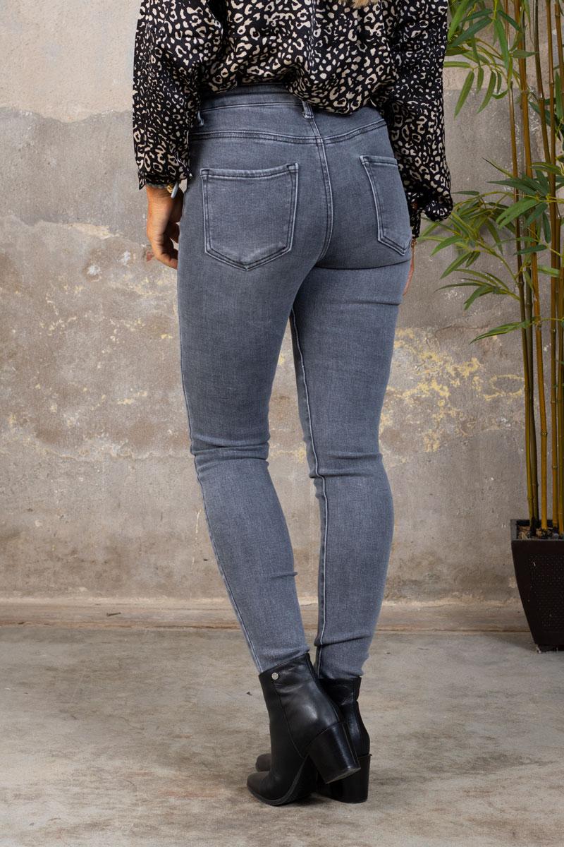 Jeans-7210-3-bak