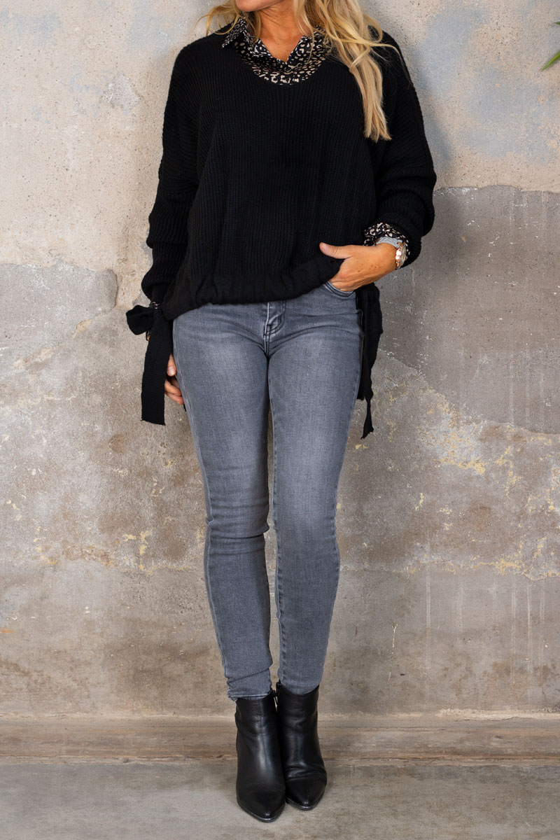 Jeans-7210-3-hel