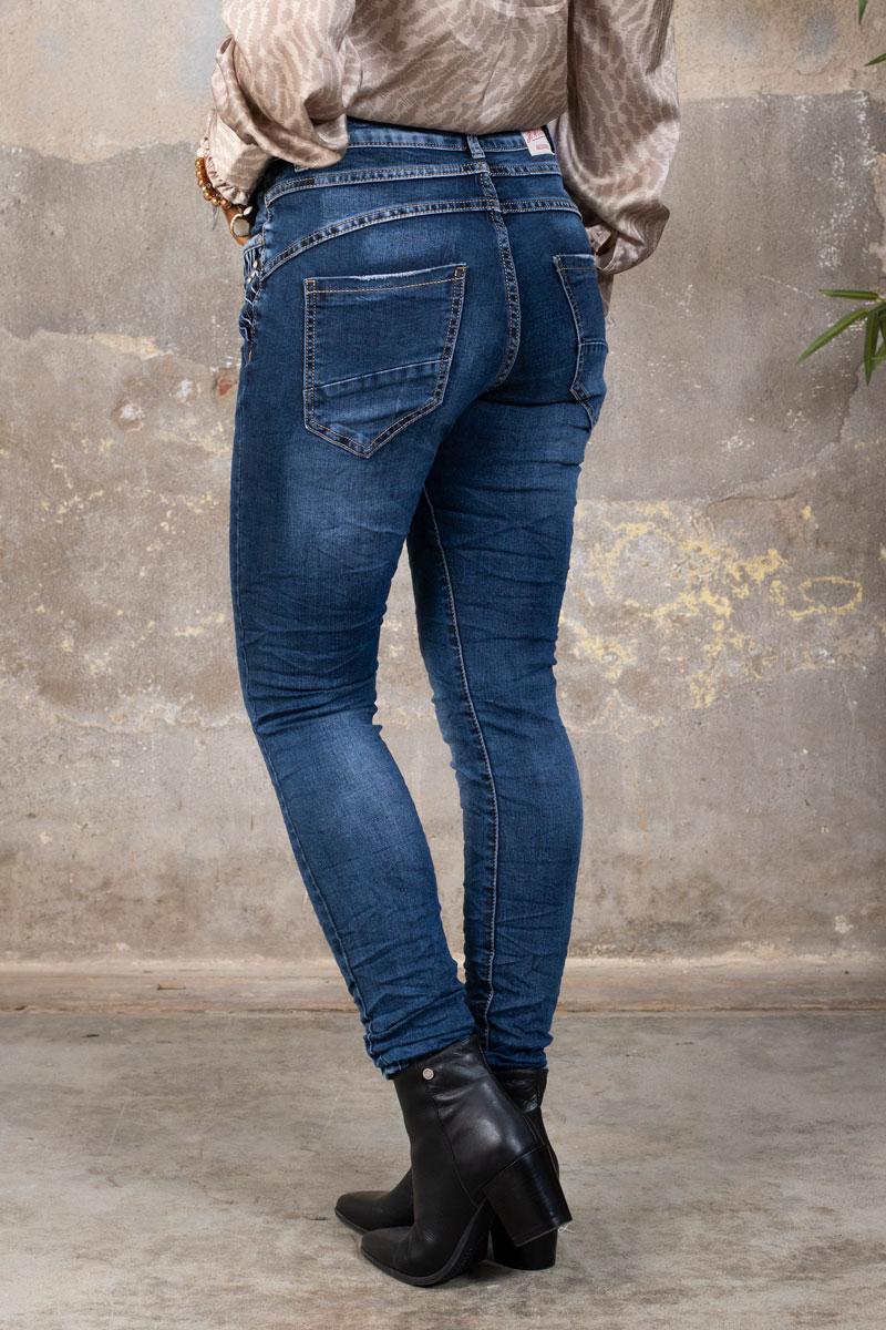 Jeans-JW1566---Bling---Denim-bak