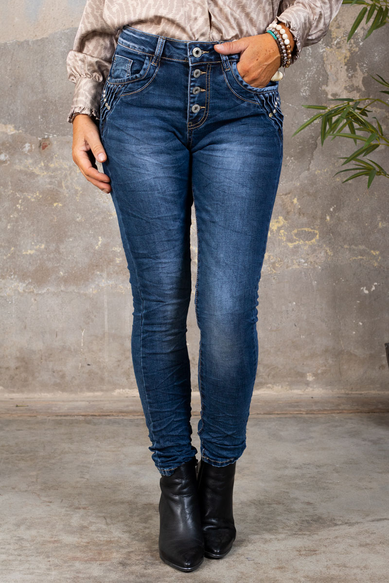 Jeans-JW1566---Bling---Denim-fram
