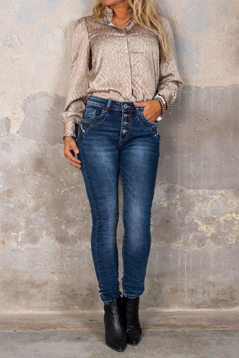 Jeans-JW1566---Bling---Denim-hel