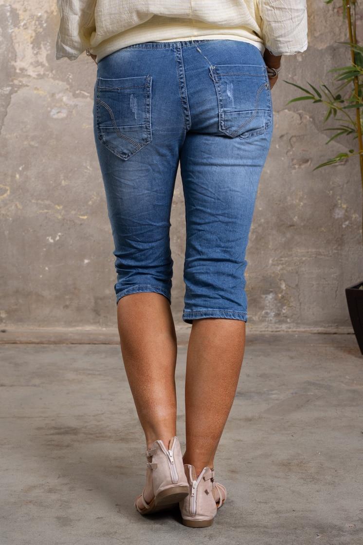 Langa-jeansshorts-1268-3-denim-bak