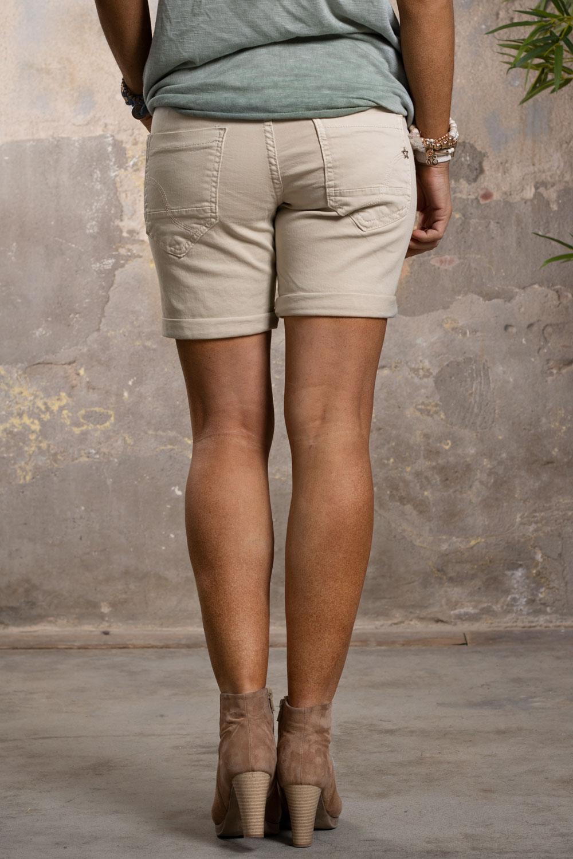 Shorts-1220A---Beige-bak