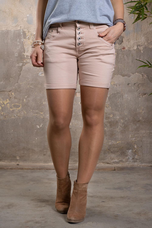 Shorts-1220A---Puderrosa-fram