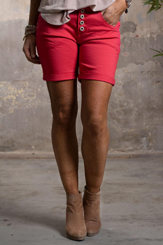Shorts-1220A---Rod-fram