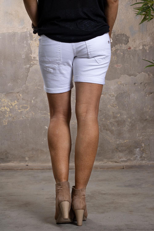 Shorts-1220A---Vit-bak