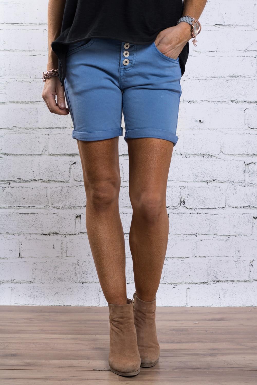 Shorts-1862---Bla-fram