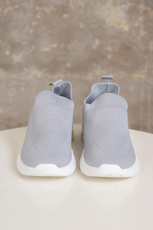 Sneakers 886 - Grå