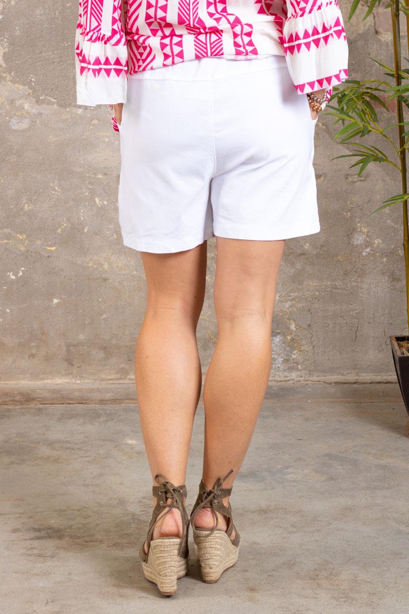 Stretch-Shorts---301---Vit---bak