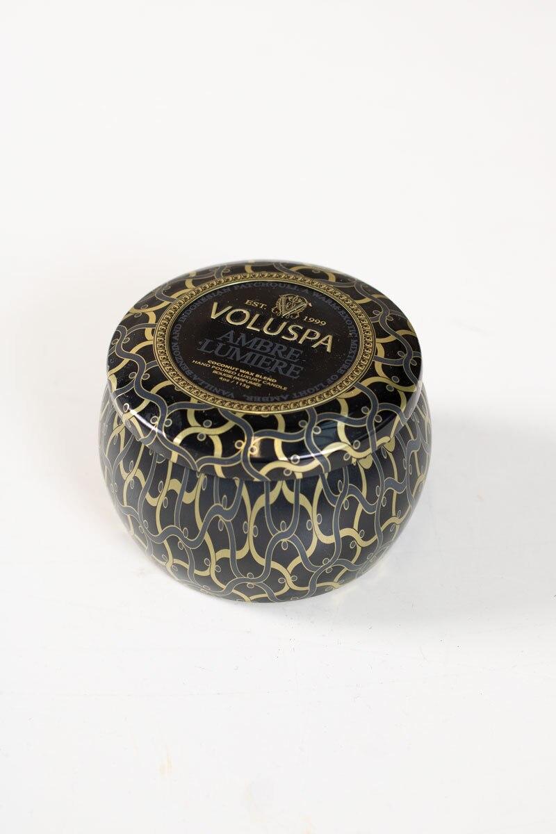 Voluspa---Ambre-Lumiere---Doftljus-2