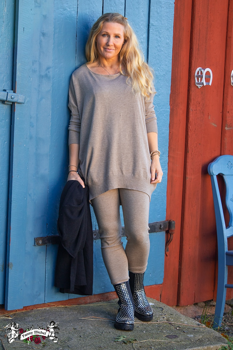 brittany-set-taupe