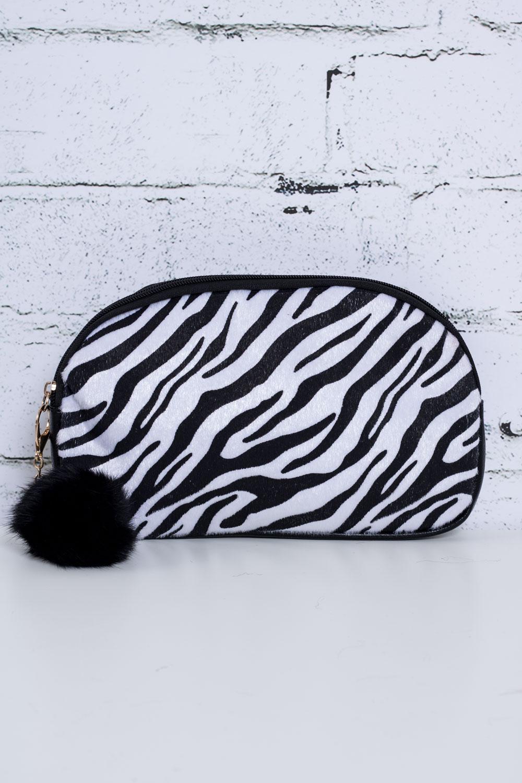 liten-zebra-vaska.jpg