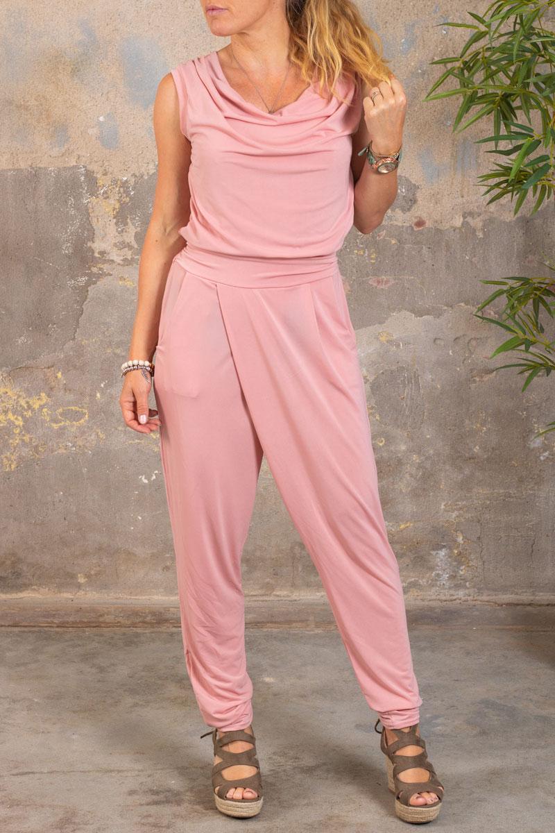 mirabella-jumpsuit-rosa-hel