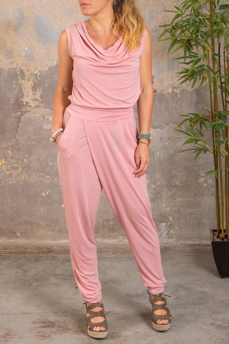 mirabella-jumpsuit-rosa-hel2
